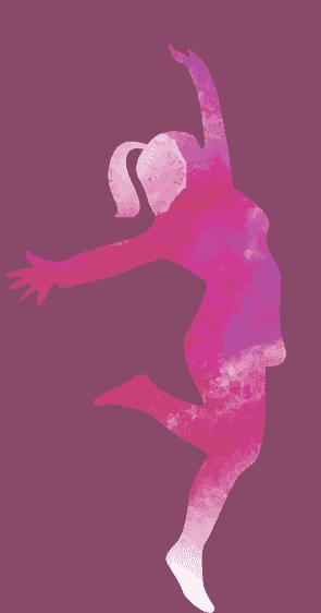 danse image